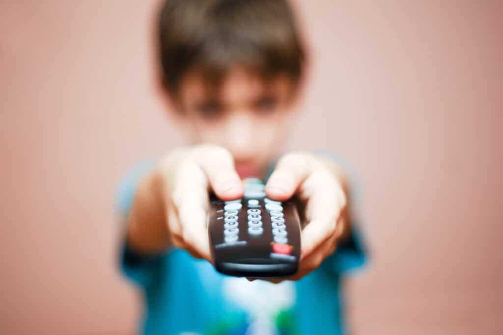 tv or tablet blog image